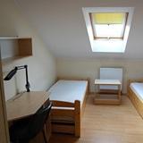 Mieszkania dla studentów Tarnów