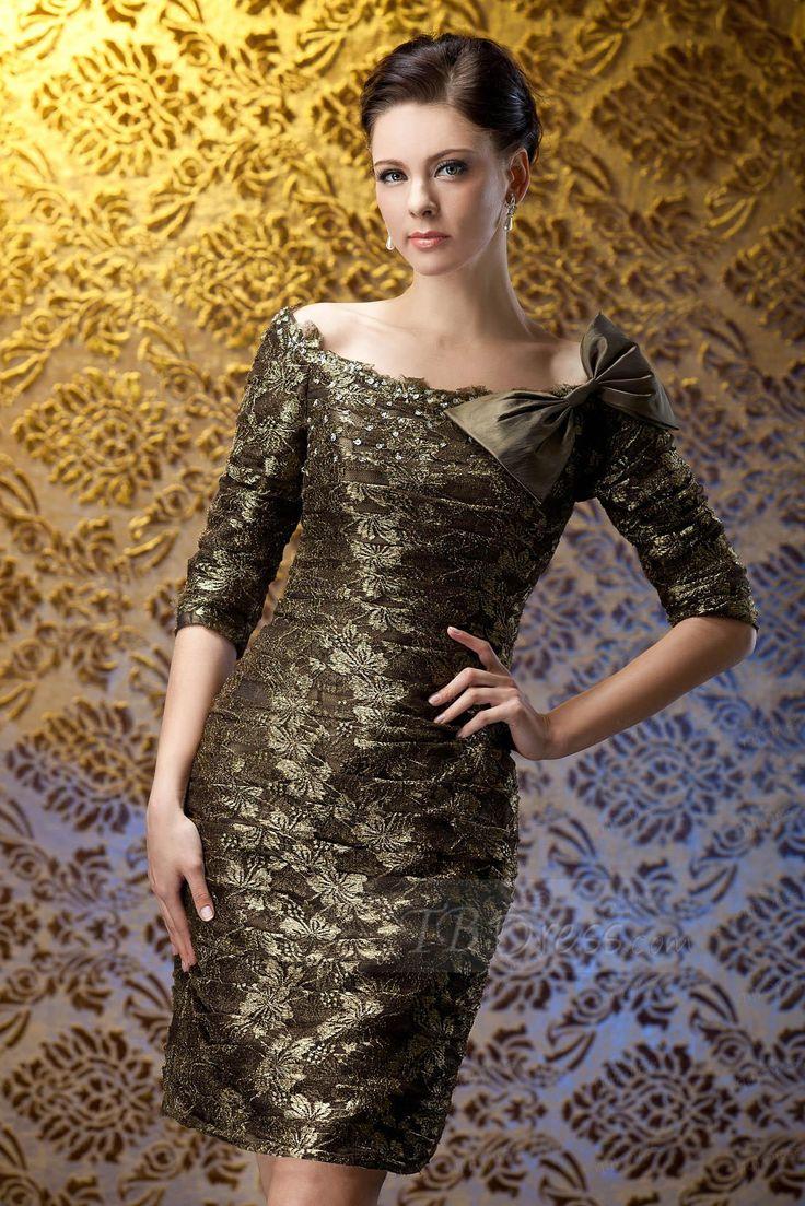45 besten Dresses Bilder auf Pinterest | Abendkleider ...