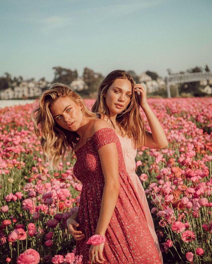 красивые картинки женской дружбы не бывает земноводные хищники