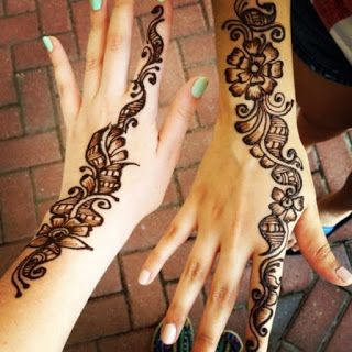 mehndi designs,mehndi design,henna designs,mehndi,arabic mehndi designs,simple…