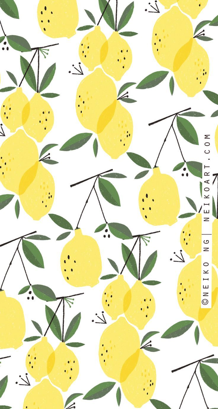 12 Awesome iPhone Wallpaper Designs for Summer –