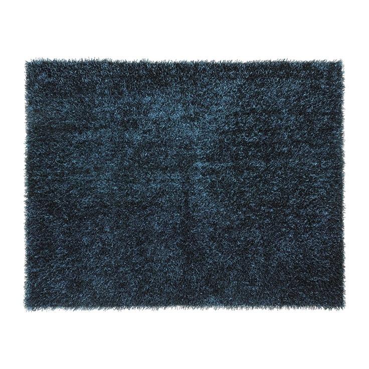 8' x 10' Malapurrum Rug, Teal Blue Love the color: Malapurrum Rugs, Colors, Teal Blue, Home Decor, Tips, Homes