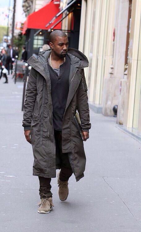 119 Best Kanye West Streetwear Images On Pinterest Kanye West Style Men Fashion And Kanye