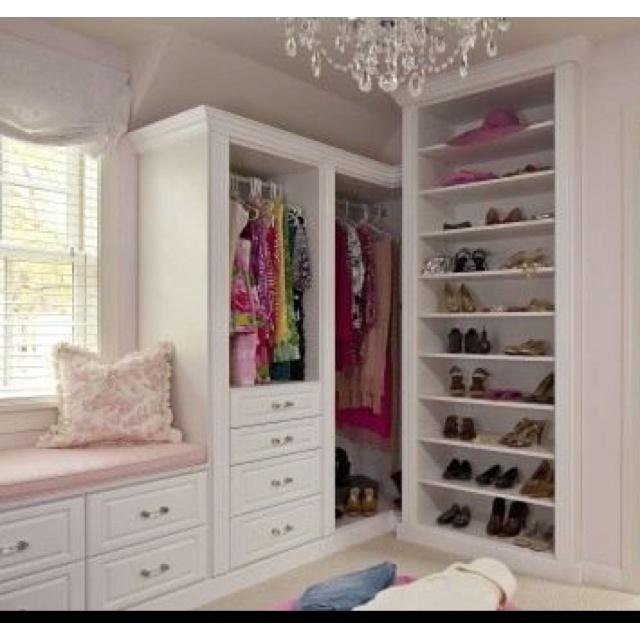 17 Best Ideas About Dresser In Closet On Pinterest | Closet Dresser,  Contemporary Kids Dressers