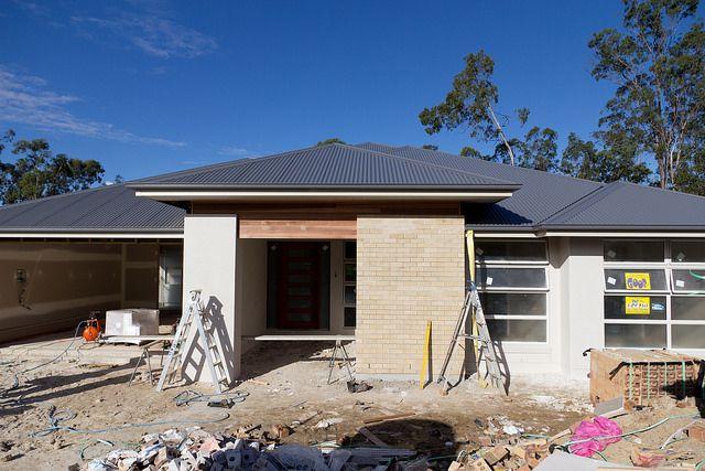 Basalt Roof (for garage)