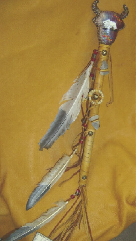 pictures of indian artifacts | Native American Indian Artifact ...