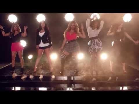 """Assista ao clipe de """"Rock Your Candie's"""", novidade do Fifth Harmony #Clipe, #Música, #Novo, #Rock, #Single http://popzone.tv/assista-ao-clipe-de-rock-your-candies-novidade-do-fifth-harmony/"""