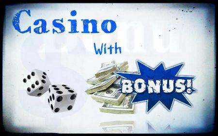 Top Online #Casino Promotions