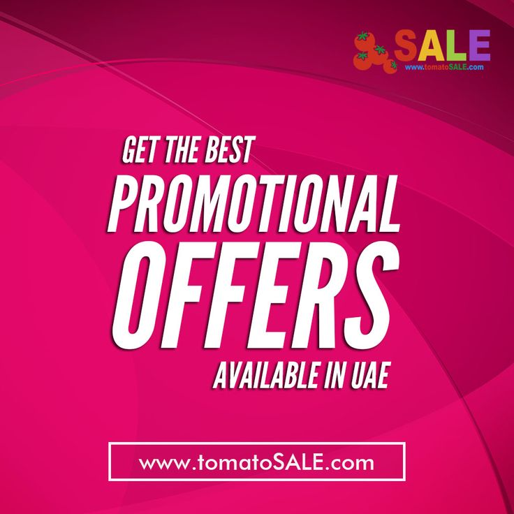 Find all the offers and sale in Dubai. Shopping malls in Dubai. No.1 Destination for offers