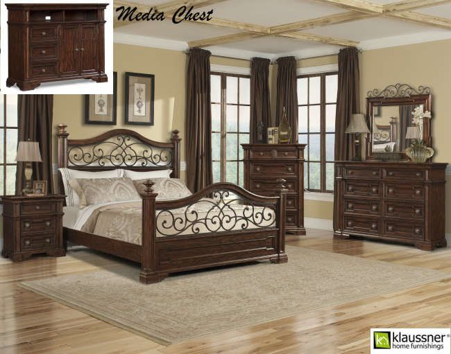 18 best ideas about home decorating master bedroom on for Affordable furniture alexandria louisiana