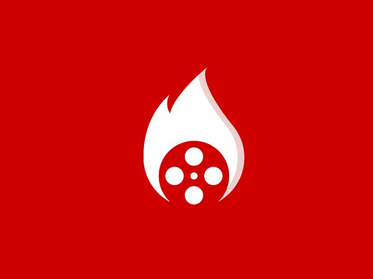 fire film by Bagja Ahmad Syahid
