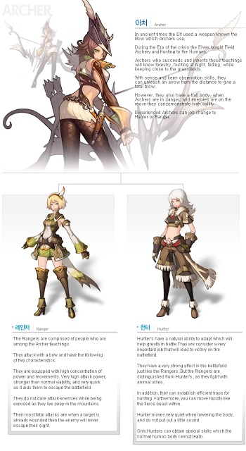 Ragnarok2: Legend of Second ~ Part 2 | ✤ || CHARACTER DESIGN REFERENCES | キャラクターデザイン • Find more at https://www.facebook.com/CharacterDesignReferences if you're looking for: #lineart #art #character #design #illustration #expressions #best #animation #drawing #archive #library #reference #anatomy #traditional #sketch #development #artist #pose #settei #gestures #how #to #tutorial #comics #conceptart #modelsheet #cartoon || ✤