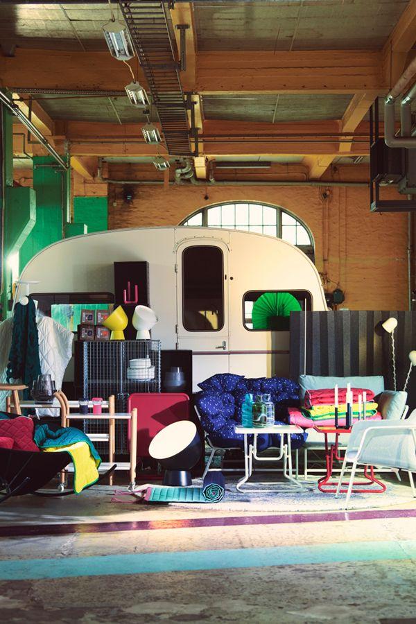 44 best IKEA PS kollektion images on Pinterest Ikea ps
