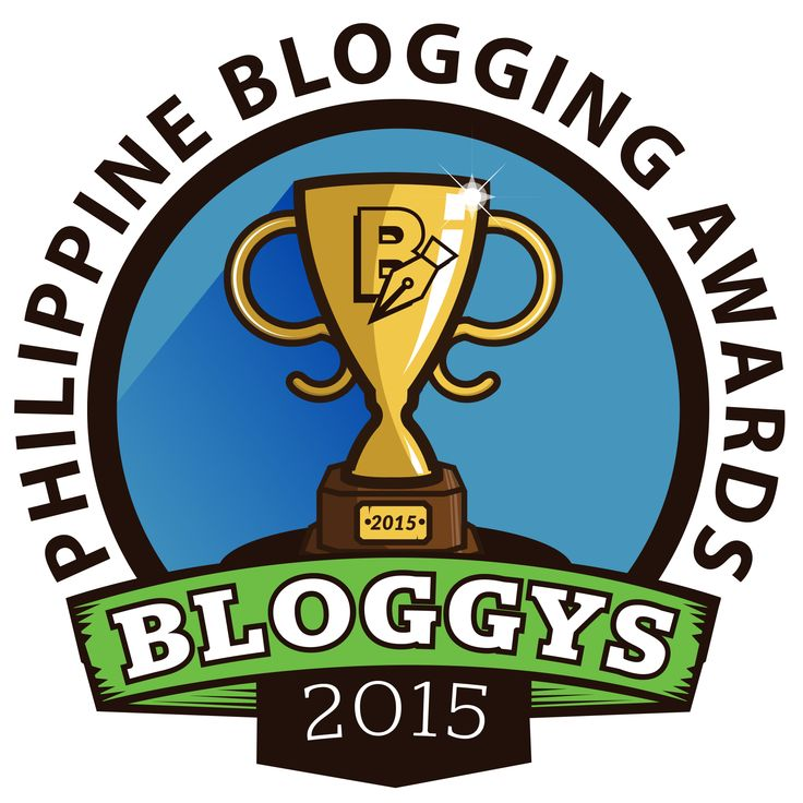 Hurray! We have been nominated for the Bloggys 2015 Philippine Blogging Awards.  sc 1 st  Pinterest & 99 best Social Events images on Pinterest | Events Cebu city and ... azcodes.com