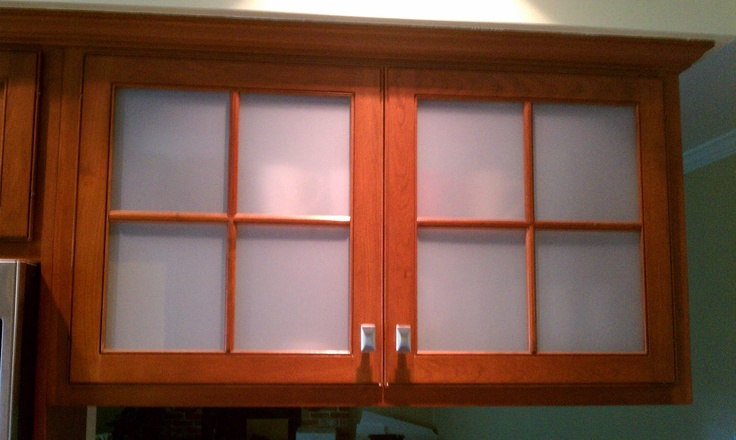 47 Best Images About Frosted Glass On Pinterest Diy
