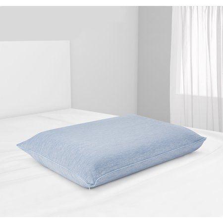 Home Foam Pillows Memory Foam Pillows