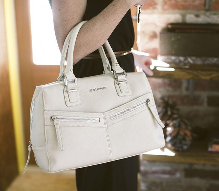 Fototasche Kelly Moore Ruston | Modische Fototasche für Frauen
