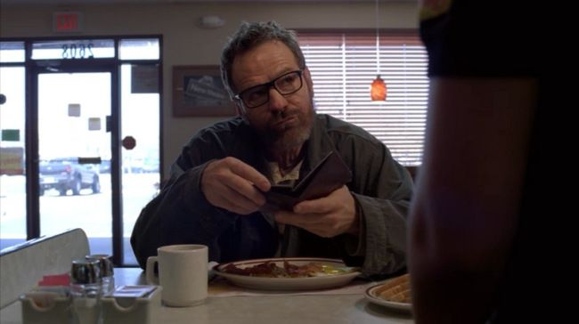 What Is The Meaning Behind 'Felina', The Title Of The Final Episode Of 'Breaking Bad'?