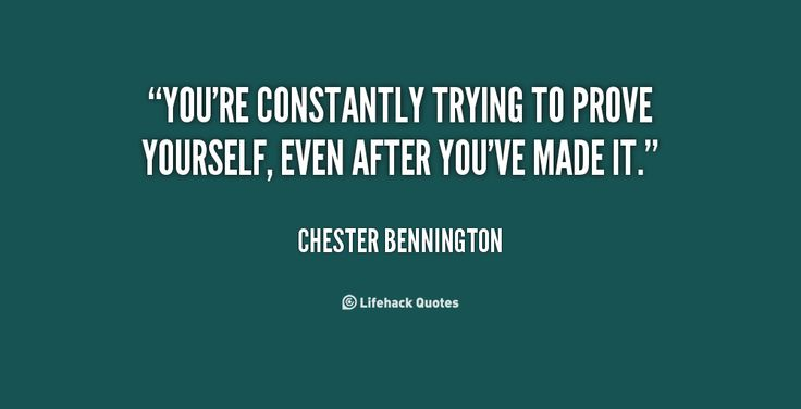 45 Best Quotes From Chester Bennington Images On Pinterest