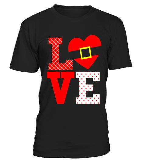"# Love Santa Christmas Gift Belt Shirt for Stocking Stuffer .  Special Offer, not available in shops      Comes in a variety of styles and colours      Buy yours now before it is too late!      Secured payment via Visa / Mastercard / Amex / PayPal      How to place an order            Choose the model from the drop-down menu      Click on ""Buy it now""      Choose the size and the quantity      Add your delivery address and bank details      And that's it!      Tags: Funny and cute shirt with…"