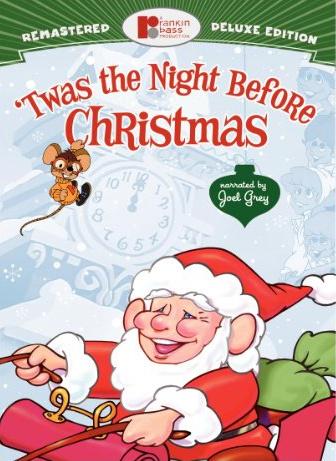 mickey's twice upon a christmas dvd amazon