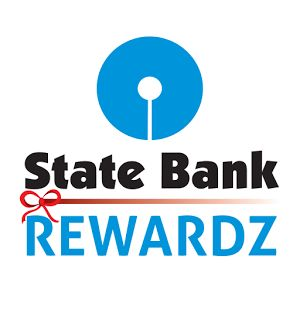 Google play is offering100 Points as rewards for the downloading ofState Bank App. How to catch the offer: Click here for offer page Download & install State Bank Rewardz Application Register or login Get Free 100 points as Bonus Reward