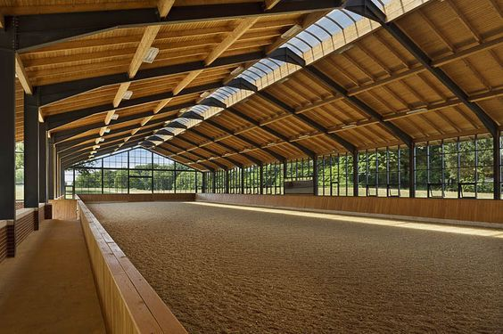 www.horsealot.com, the equestrian social network for riders & horse lovers | Equestrian Lifestyle : Bourne Hill Stables.