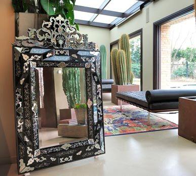 Private apartment Franciacorta - Italy Interior Design: Leo De Carlo