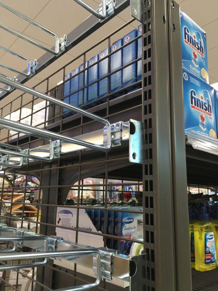 #Shelving #Retailfurnitures #storefurnishing