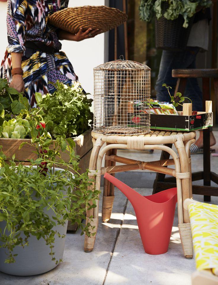 11 best Колекция Пролет-Лято images on Pinterest Ikea, Summer - neue küchen bei ikea