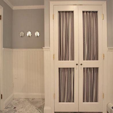 24 best closet in wall images on Pinterest Bathroom closet
