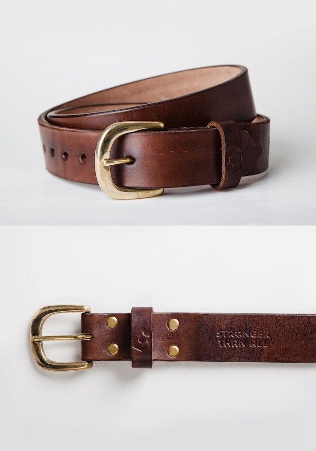 Small Leather Goods - Belts The 2nd Skin Co. ZQbmEZxs