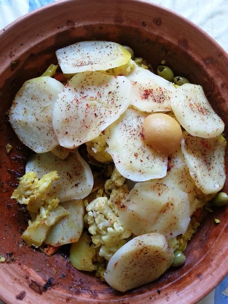 327 best Recetas Marroquies images on Pinterest | Moroccan