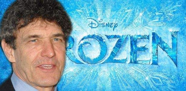 Frozen foi um verdadeiro rolo compressor! Além de levar duas estatuetas do Oscar para a prateleira da Disney, o filme tornou-se a animação mais lucrativa de todos os tempos e, aparentemente, marcou uma geração. Aqui no Brasil não temos ideia da magnitude que o filme atingiu internacionalmente. Nos Estados Unidos, é impossível sair pelas ruas …