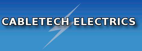 Electrician Collingwood