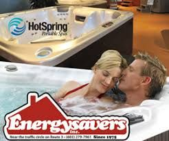 Sundance Spas Meredith NH:-Missing spa's hydrotherapy comfort and relaxation? Why don't you bring spa to your home? Yes, you read it because EnergySavers offers sundance spas with patented technology which detoxify in comfort at pocket friendly prices in Meredith, NH.