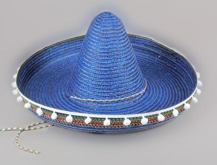 Мексиканская шляпа питер купить