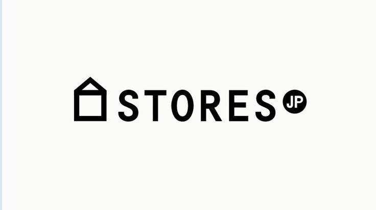 Stores.jp