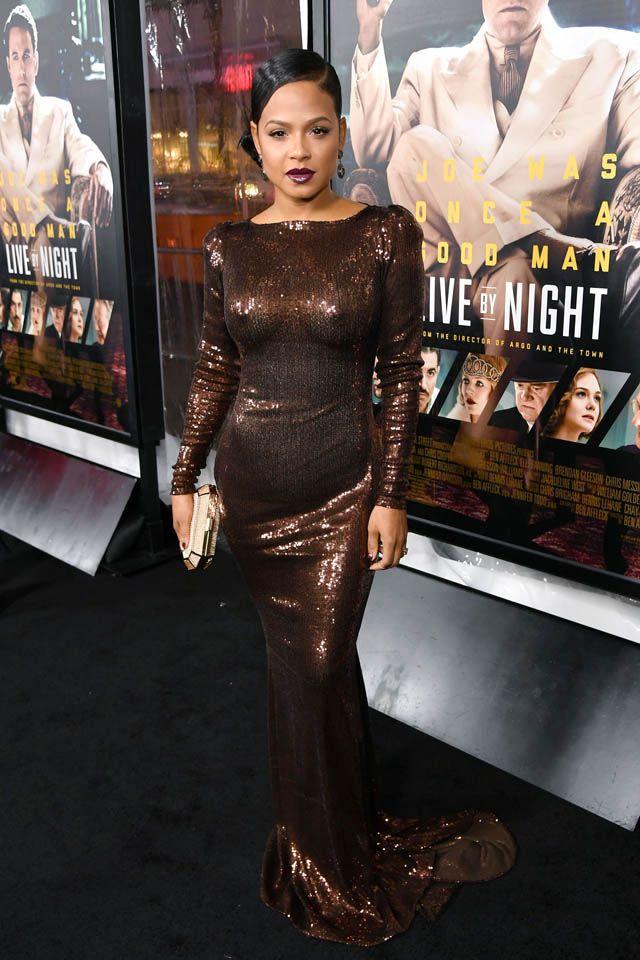 Hű, de ciki ruhamalőr! Christina Milian ruhája teljesen átlátszó a vakufényben, nincs rajta melltartó http://www.glamouronline.hu/sztartedd/hu-de-ciki-ruhamalor-christina-milian-ruhaja-teljesen-atlatszo-a-vakufenyben-nincs-rajta-melltarto-21900?utm_source=right-offer-box www.polokozpont.hu
