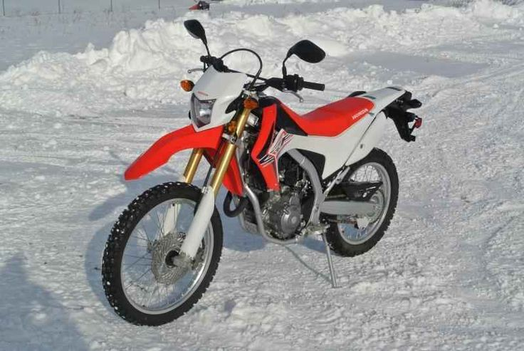 15 must see dual sport motorcycles pins sport for Honda loan rates