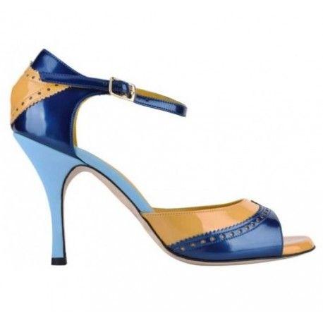 http://rectoverso47.fr/fr/bandolera/219-a8e-vernice-blu-talon-9.html