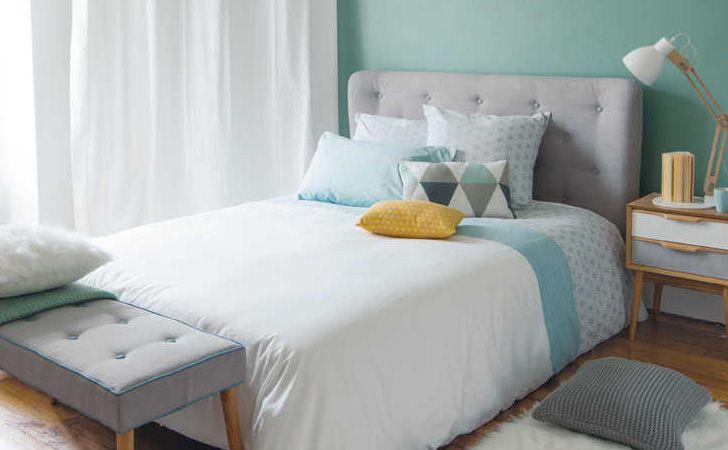 8 têtes de lit pour réchauffer votre chambre - À l'approche de l'hiver, vous avez peut-être envie de réchauffer votre chambre à coucher pour en faire un petit cocon dans lequel vous passerez vos nuits a