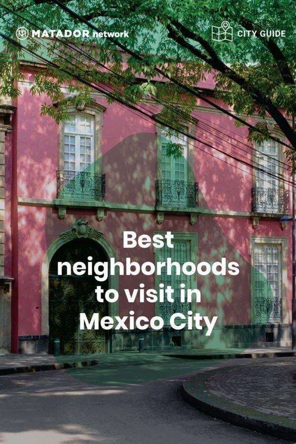 Neighborhoods The Neighbourhood City Best Places To Live
