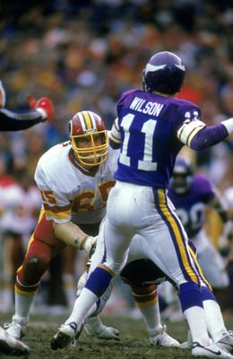 #79 Wade Wilson Vikings Cards   ... Wade Wilson #11 of the Minnesota Vikings during the NFC ConferenceCareer compares Jeff Hostetler, Chris Miller, Brian Griese, Neil O'Donnell, Gus Frerotte, Gary Danielson, Tony Banks, Trent Dilfer, Bill Munson