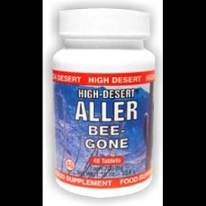 Aller Bee Gone 144 tabs Rp 485.000,-  Hub : TokoKawan.com / 0898 237 56 19