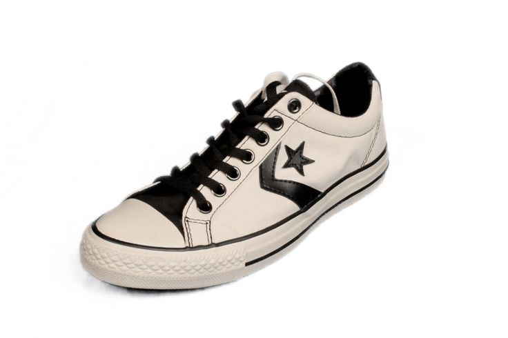 http://www.publicdiscount.it/stock/converse-start-player-ox-2-tone-w-10352/  Partecipa all'asta online:   Converse Start Player OX 2 TONE W. Numero 42.5. SOLI € 26!!! sconto del 57% e spedizione gratuita in Italia. Scopri i dettagli e fai la tua offerta sul nostro sito internet! Scadenza asta: 7 Aprile.