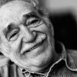 """""""Un veac de singurătate"""" de Gabriel Garcia Marquez"""