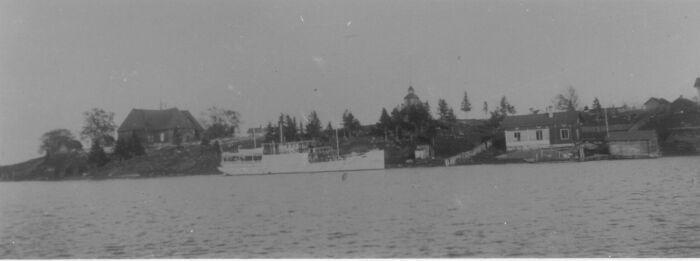 Kuvahaun tulos haulle Turku 1930-luvulla