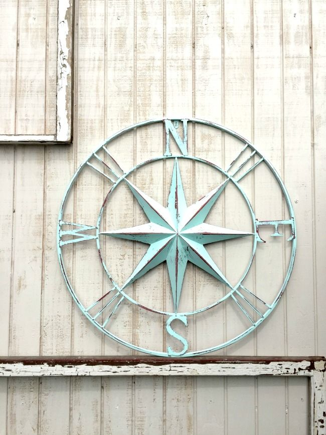 Nautical Wall Decor Pinterest : Best images about let s get nautical on