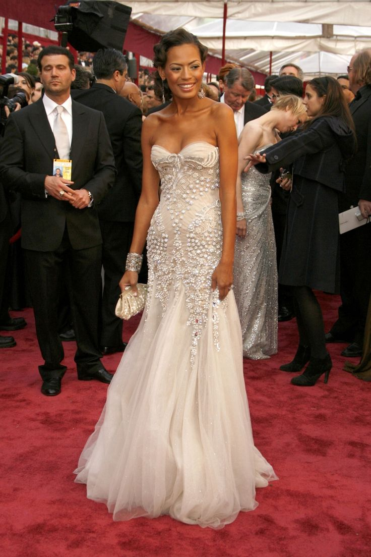 J'Aton Couture  - this will always be the dress